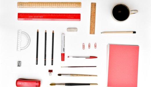 【デザイナーの告白】売れているデザイナーほどデザインをしない