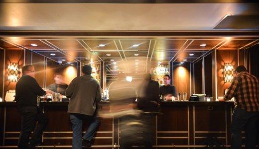 バンコクの五つ星ホテルから学んだ見込み客の振り向かせ方